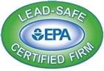 Certifications in Goshen, Indiana