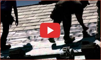 Replacement Windows Siding Amp Roofing In Fort Wayne Key