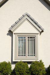 Energy Efficient Windows Fort Wayne