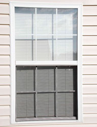 Window Replacement Fort Wayne IN