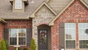 Home Windows Elkhart, Indiana