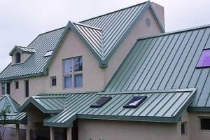 Roofing Huntington