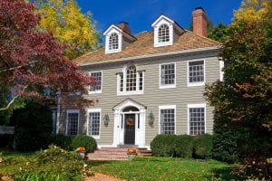 Windows for Homes Huntington IN