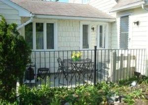 replacement windows in Elkhart, IN