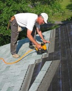 Roofer Huntington IN