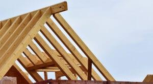 Roofing Companies Fort Wayne, IN