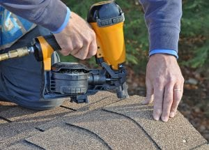 Roofing Contractors Fort Wayne IN