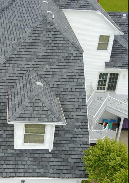 roofing contractors in Fort Wayne, IN
