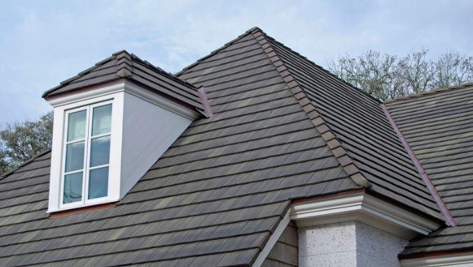 roofing contractors in Fort Wayne, Indiana