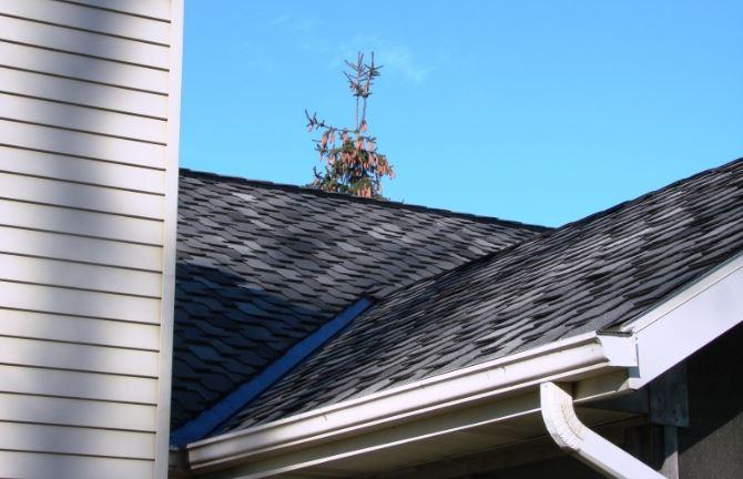roofing contractors in Fort Wayne IN 7
