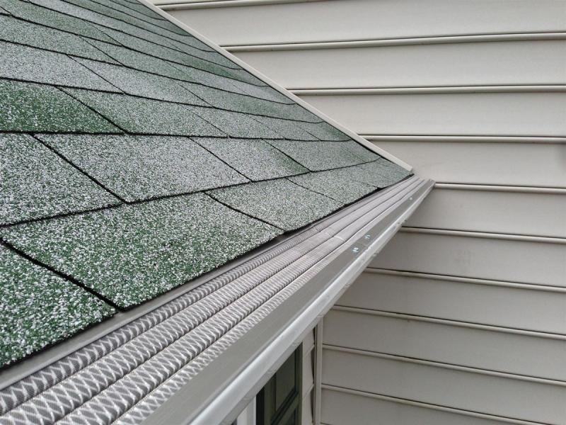 Roofing Contractors In Fort Wayne In 1