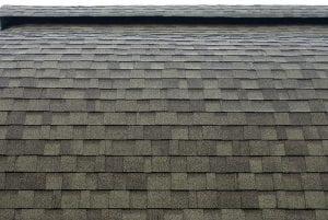 Roofing Ft. Wayne IN