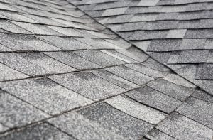 Roofing Huntington IN