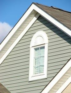 Siding Fort Wayne