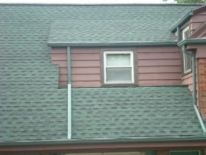 Roofing Fort Wayne