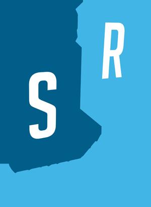 Super Remodeling Logo Lima, Oh