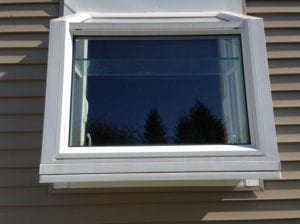 What a Window Company's Testimonials Will Tell You About Them