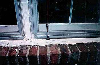 Window Problems in Lima, OH
