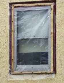 Window Problems Lima, Ohio