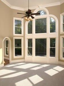Windows Wabash Bluffton